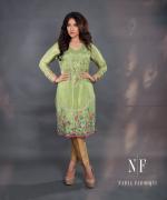 Nadia Farooqui Eid Ul Azha Collection 2015 For Women009