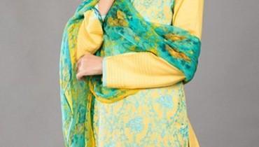 Nimsay Eid Ul Azha Collection 2015 For Women001
