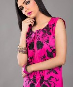 Nimsay Eid Ul Azha Collection 2015 For Women0010