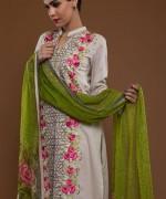 Nimsay Eid Ul Azha Collection 2015 For Women002