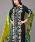 Nimsay Eid Ul Azha Collection 2015 For Women003