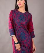 Nimsay Eid Ul Azha Collection 2015 For Women004