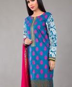 Nimsay Eid Ul Azha Collection 2015 For Women005
