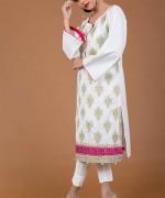Nimsay Eid Ul Azha Collection 2015 For Women008