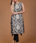 Nimsay Eid Ul Azha Collection 2015 For Women009