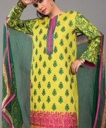 Nimsay Eid Ul Azha Collection 2015 For Women996