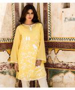 Origins Eid Ul Azha Collection 2015 For Women
