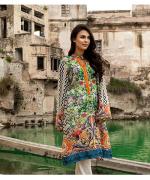 Origins Eid Ul Azha Collection 2015 For Women0010