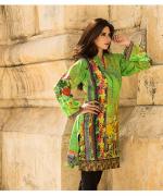 Origins Eid Ul Azha Collection 2015 For Women0011