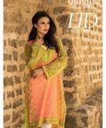 Origins Eid Ul Azha Collection 2015 For Women002