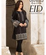 Origins Eid Ul Azha Collection 2015 For Women003