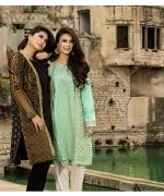 Origins Eid Ul Azha Collection 2015 For Women004