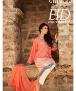 Origins Eid Ul Azha Collection 2015 For Women008