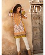 Origins Eid Ul Azha Collection 2015 For Women009