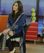 Pakistani New Actress Pari Hashmi Profile0010