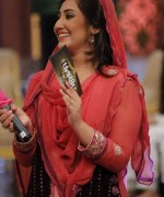 Pakistani New Actress Pari Hashmi Profile0012