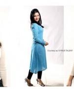 Pakistani New Actress Pari Hashmi Profile0014