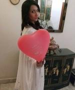 Pakistani New Actress Pari Hashmi Profile0015