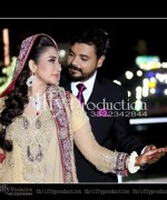 Pakistani New Actress Pari Hashmi Profile002