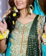 Pakistani New Actress Pari Hashmi Profile004