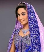 Pakistani New Actress Pari Hashmi Profile005