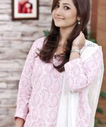 Pakistani New Actress Pari Hashmi Profile006