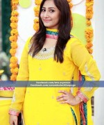 Pakistani New Actress Pari Hashmi Profile008