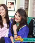Pakistani New Actress Pari Hashmi Profile009