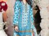 Phulkari by Taana Baana Autumn Dresses 2015 For Women 4