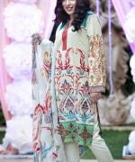 Phulkari by Taana Baana Autumn Dresses 2015 For Women 5