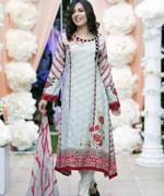 Phulkari by Taana Baana Autumn Dresses 2015 For Women 8