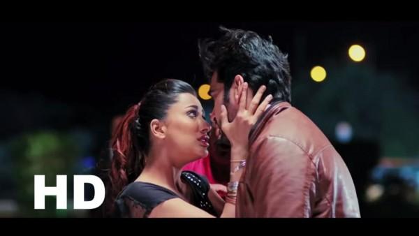 Reasons to Watch Jawani Phir Nahi Ani (4)
