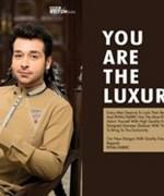 Rivaj Eid Ul Azha Collection 2015 For Men001