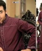 Rivaj Eid Ul Azha Collection 2015 For Men005