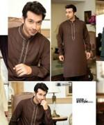 Rivaj Eid Ul Azha Collection 2015 For Men006