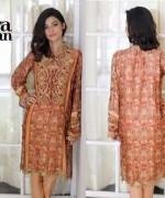 Saira Rizwan Eid Ul Azha Collection 2015 For Women003
