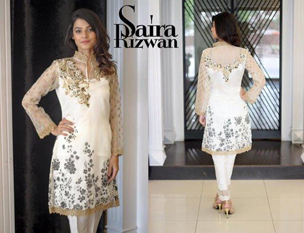 Saira Rizwan Eid Ul Azha Collection 2015 For Women005