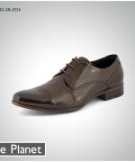 Shoe Planet Eid Ul Azha Footwear Collection 2015 For Men001