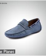 Shoe Planet Eid Ul Azha Footwear Collection 2015 For Men0010