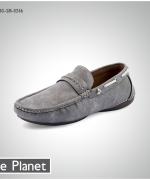 Shoe Planet Eid Ul Azha Footwear Collection 2015 For Men0011