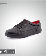 Shoe Planet Eid Ul Azha Footwear Collection 2015 For Men0012