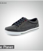 Shoe Planet Eid Ul Azha Footwear Collection 2015 For Men0013