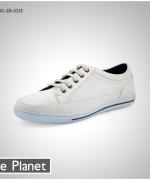 Shoe Planet Eid Ul Azha Footwear Collection 2015 For Men0014