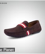 Shoe Planet Eid Ul Azha Footwear Collection 2015 For Men002