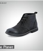 Shoe Planet Eid Ul Azha Footwear Collection 2015 For Men003