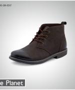 Shoe Planet Eid Ul Azha Footwear Collection 2015 For Men004