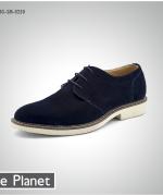 Shoe Planet Eid Ul Azha Footwear Collection 2015 For Men005