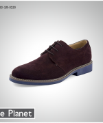 Shoe Planet Eid Ul Azha Footwear Collection 2015 For Men007