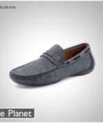 Shoe Planet Eid Ul Azha Footwear Collection 2015 For Men009