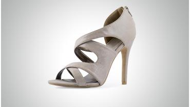 Shoe Planet Eid Ul Azha Footwear Collection 2015 For Women0011